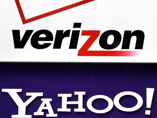 AP_Yahoo_Under_Verizon_NYBZ3