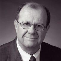David Pamperin
