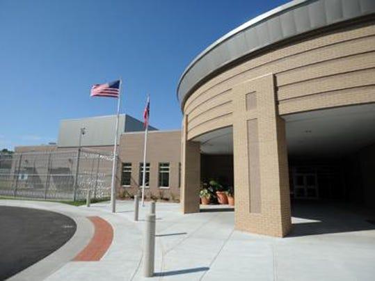 Forrest County  Jail.jpg