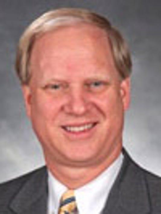 Thomas Kuntz
