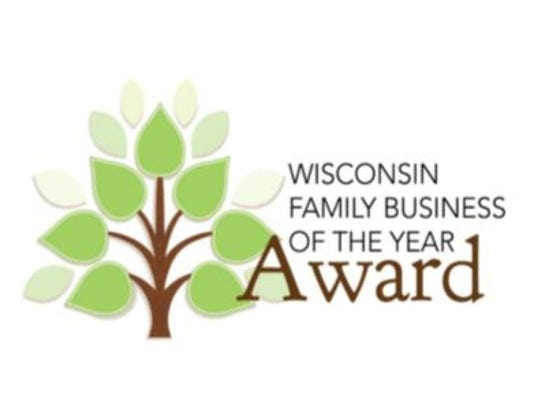 WI-Family-business-award-logo.JPG