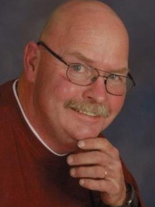 Gregg T. Schutte