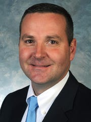 Denny Butler is a former LMPD detective and former member of the Kentucky House of Representatives.