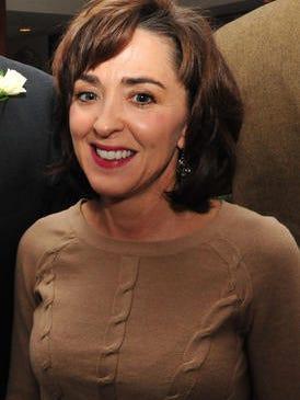 Paula Price.