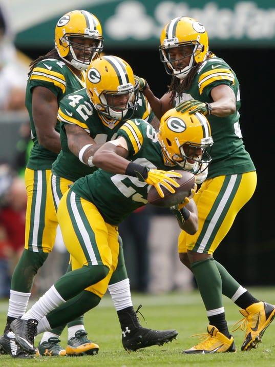 JUMP FON 1020 Packers Main.jpg