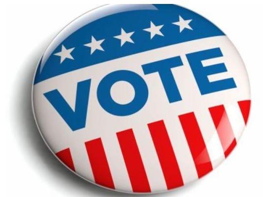 635812243442274941-VoteButton