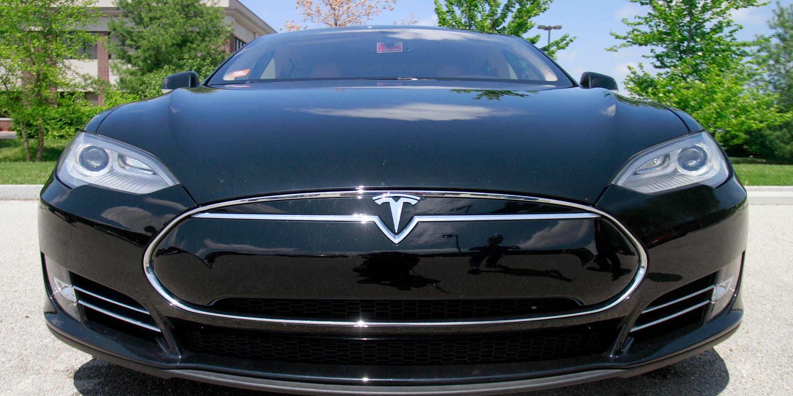 complaints flare at bill that would affect tesla sales springfield news leader