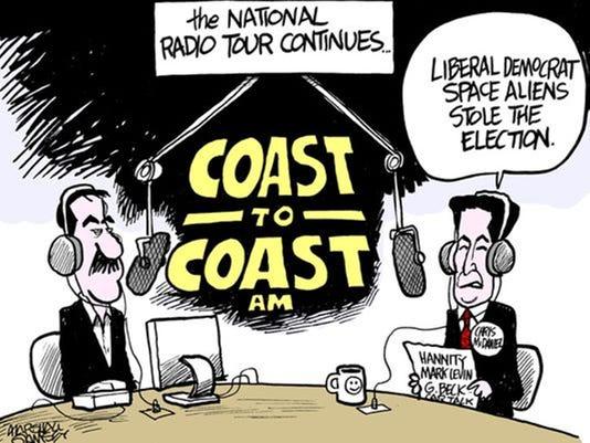 062714 - Jackson - liberals.jpeg