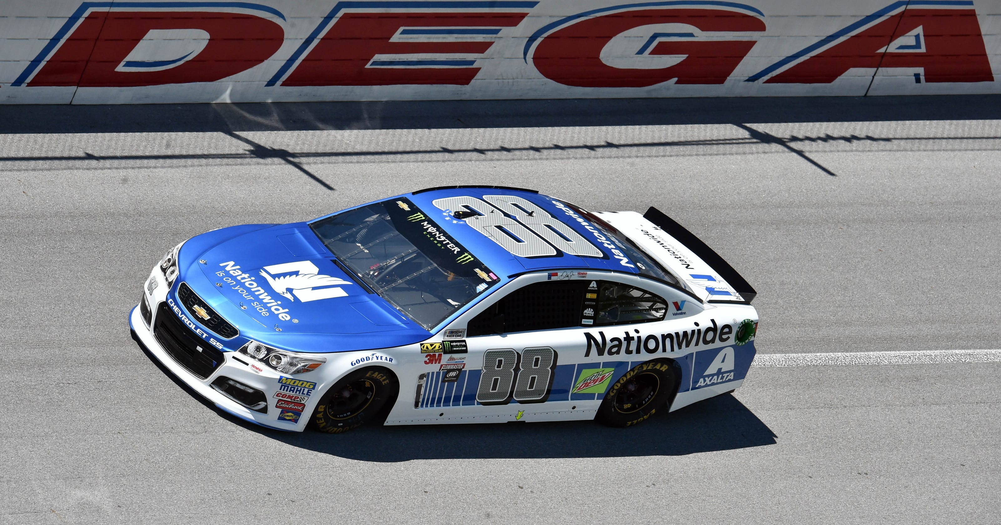 1080 Best Images About Nascar And Dale Jr On Pinterest: NASCAR: Dale Earnhardt Jr. Prepares For Final Cup Race At