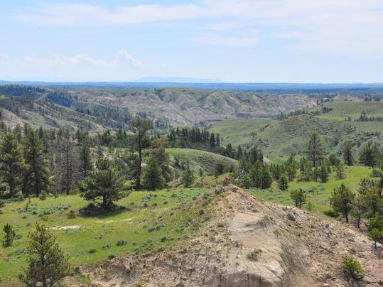 -BLM land wilderness characteristics.jpg_20121114.jpg