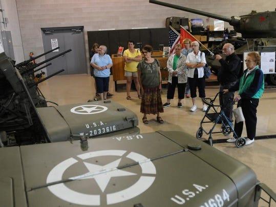 OSH Military Museum 061314 JS 01.jpg