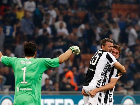 Italy_Soccer_Serie_A_02615.jpg