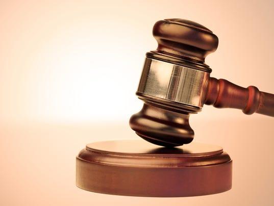 Court gavel 135552386 smaller