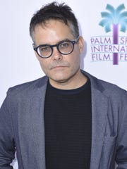 Sebastian Lelio, director.