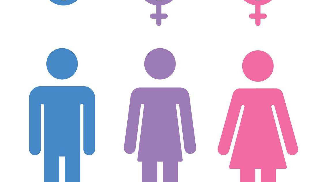 Howell Parents Can Take Survey On Transgender Bathroom Use