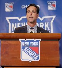 NY Rangers news  f21c98289