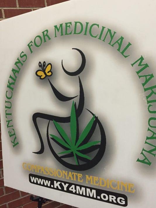 636687256127884330-cannabis-logo.JPG