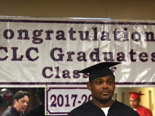 636616331708480157-Prison-Graduation-007.JPG