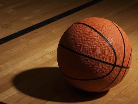basketballv.jpg