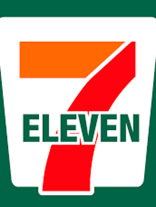 7 eleven stores ask the customer by asking the data case study solution Seven eleven store - case study - answer 1 and 2 slideshare uses cookies to improve functionality and performance, and to provide you with relevant advertising if you continue browsing the site, you agree to the use of cookies on this website.