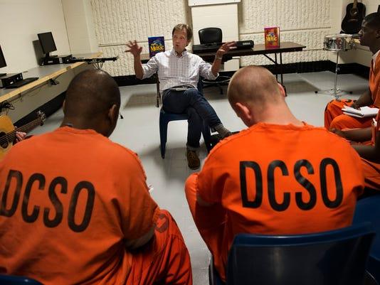 nas-prison songs.jpg