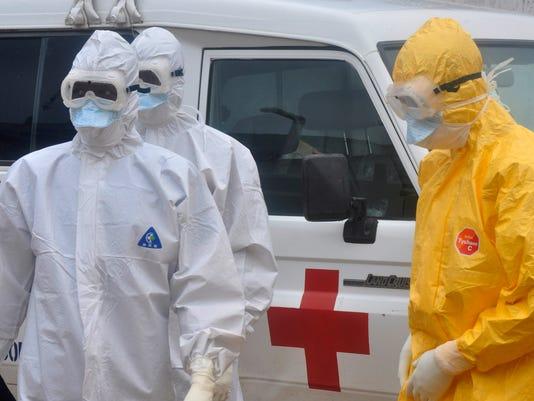 stc 1016 ebola-protective gear (2).jpg