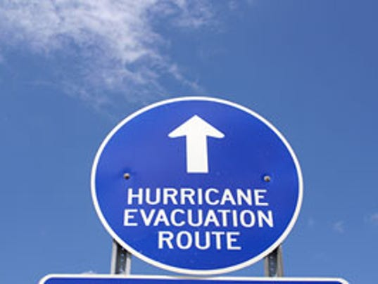 636402821264184897-HurricaneEvacuation.jpg