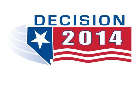 Decision-2014-Logo