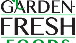 Garden-Fresh Foods, of Milwaukee, has  a new product line with all natural ingredients.