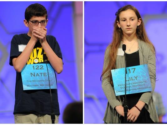 Spelling Bee.jpg
