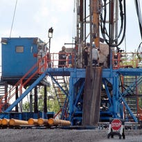 US tightens rules on disclosure in fracking