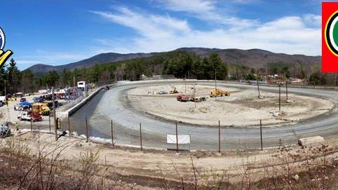 Legion Sp;eedway has been renamed Rumtown Speedway in Wentworth, NH by the track's new operators.<br><br>Below is the remaining schedule for the 2020 season