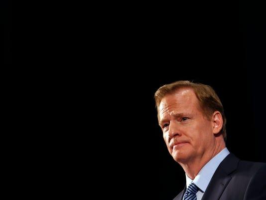 NFL Domestic Violence_Trau(1).jpg