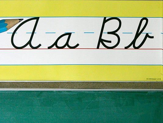 636178182825477565-classroom-alphabet.jpg