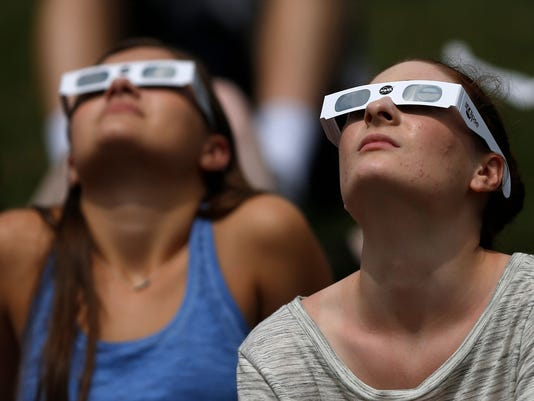 082117IndySolarEclipse-KW-018.jpg