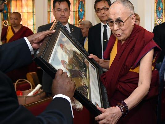 Dalai Lama-Birmingham_Davi.jpg