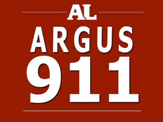 argus911.jpg