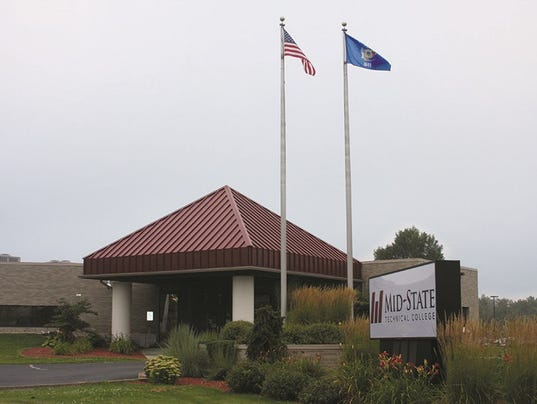 Marshfield Campus.jpg