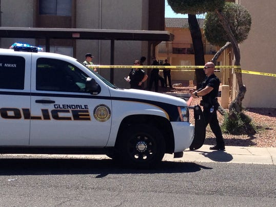 glendale-apartment-shooting