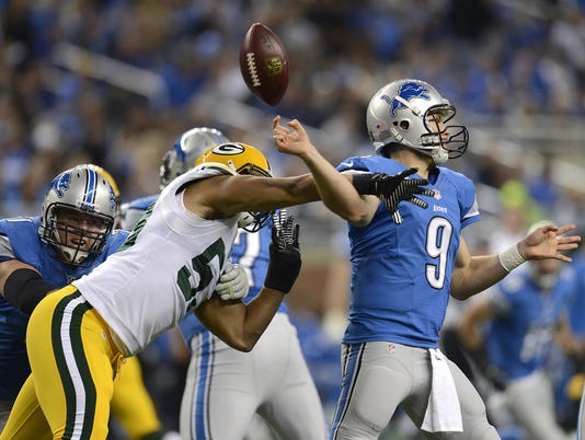 ES_GPG_Packers vs. Lions_11.28.13