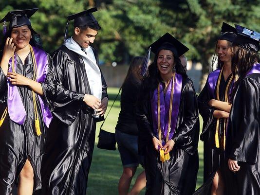 SAL0604-Sta LITV Jefferson Graduation lede