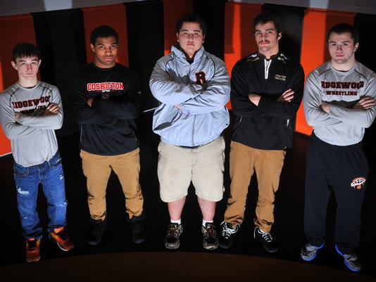 COS State wrestling preview 0311.jpg