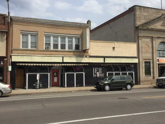A former tavern on Milwaukee's south side will be redeveloped