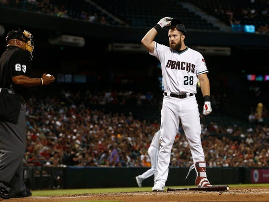 Padres_Diamondbacks_Baseball_75561.jpg