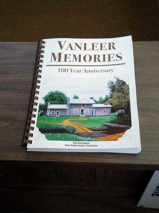 Vanleer history & book-Parrish.jpg