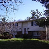 This property at 147 Burleigh Drive in the Town of Ithaca sold for $260,000 on April 5, according to Tompkins County Department of Assessment.
