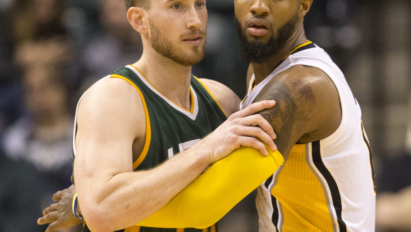 636342656780865135-utahpacers-rs-24