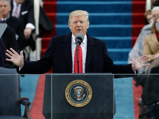 636205120158833204-Trump-Inauguration-14959751.JPG
