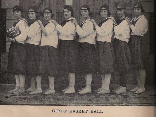 Basketball 1920 Girls.jpg