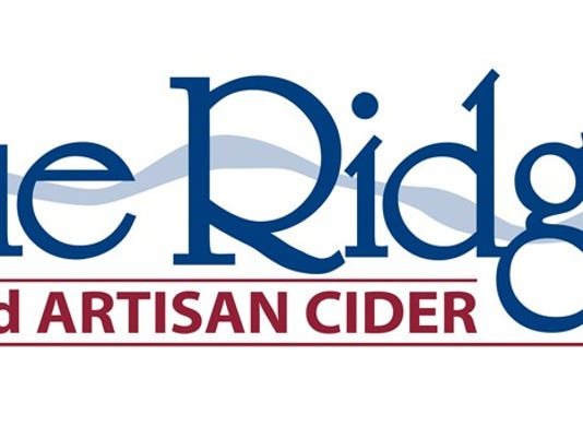 blue-ridge-wine-cider-festival-logo.jpg